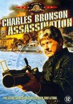 Assassination (dvd)