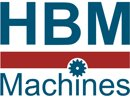 HBM machines Airbrush