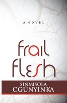 Frail Flesh