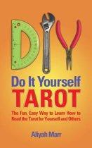Do It Yourself Tarot