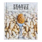 Peanut butter (book)