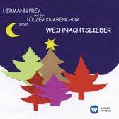 Hermann Prey - Hermann Prey Und Der Tolzer Kn