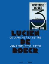 Lucien De Roeck