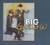 Big Galut