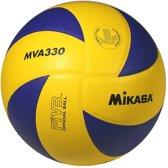 Mikasa Volleybal MVA 330