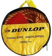 Dunlop Sleepkabel 5000kg 18mm