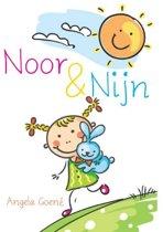 Noor & Nijn