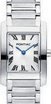 Pontiac Mod. P10014 - Horloge