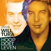 Hoop Doet Leven (Original Soundtrack)