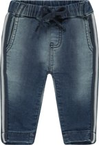 Jeans regular fit Brownsville