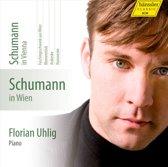 Florian Uhlig - Piano Works Volume 4