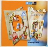 Doorkijkkaarten ( Hobbykaarten, Hobbycards )