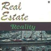 Reality -Mlp-