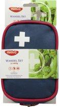 Heltiq - Verbandtas - EHBO kit - 37-Delig - Wandel