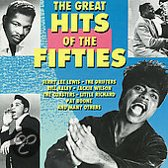 Great Hits of the Fifties