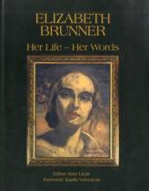 Elizabeth Brunner