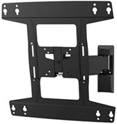 ONE FOR ALL 32-60 TV BRACKET,TURN 90 SOLID WM4440