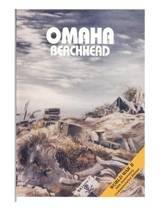 Omaha Beachhead (6 June-13 June 1944)