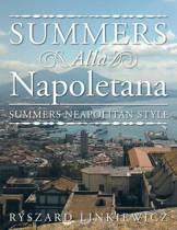 Summers Alla Napoletana