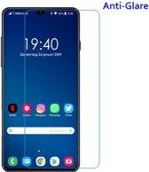 Samsung Galaxy A40 - Screen Protector Anti-Glare