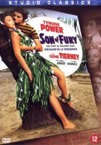 Son Of Fury (dvd)