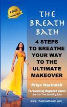 The Breath Bath