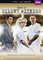 Silent Witness - serie 17