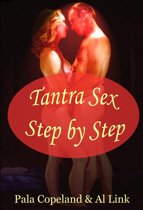 Tantra Sex Step By Step
