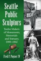 Seattle Public Sculptors