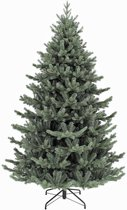 Triumph Tree  Sherwood Kunstkerstboom - 185 cm hoog - Zonder verlichting