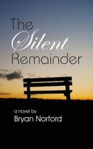The Silent Remainder