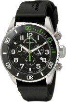 Zeno-Watch Mod. 6492-5030Q-a1-8 - Horloge