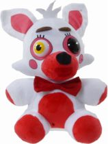 Pop pluche Five Nights at Freddy`s Mangle 24 cm