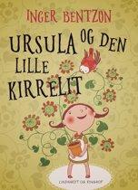 Ursula og den lille Kirrelit