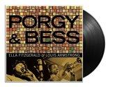 Porgy & Bess -Ltd/Hq-