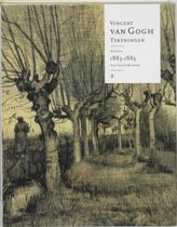 Vincent van Gogh Tekeningen 2