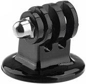 GoPro Tripod Mount Adapter met Lange Schroef en GoPro Wrench Sleutel