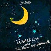 Tabaluga Oder Die Reise Z