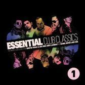 Essential Club Class.-1