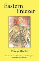 Eastern Freezer