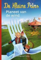 De Kleine Prins / Planeet van de wind