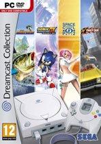 SEGA Dreamcast Collection - Windows