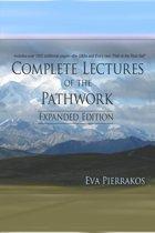 Komplette Vorlesungen der Pathwork Vol. 4 (Complete Lectures of the Pathwork Vol 4: German Edition)