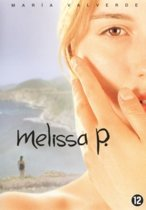 Melissa P. (dvd)