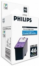 Philips Crystal Ink 46 Colour LL