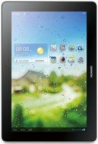 Huawei MediaPad - 10 Link - 8GB - Tablet