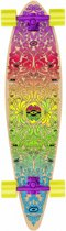 Osprey Pin Tail Longboard - Spectrum