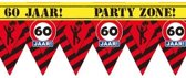 Party Tape - 60 Jaar