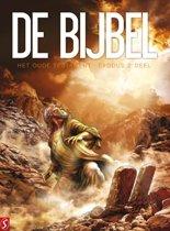 Exodus 2 - De Bijbel