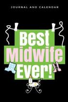 Best Midwife Ever!